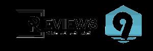 Reviews mới của tôi - Blog chia sẻ làm đẹp và cuộc sống đơn giản