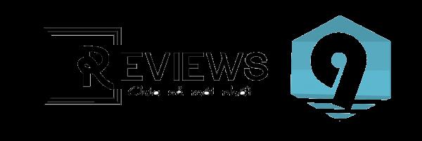 Reviews mới nhất 2021