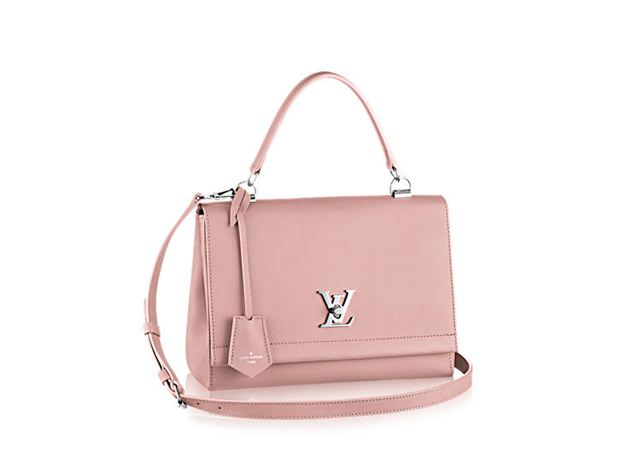 Túi xách thương hiệu Louis Vuitton