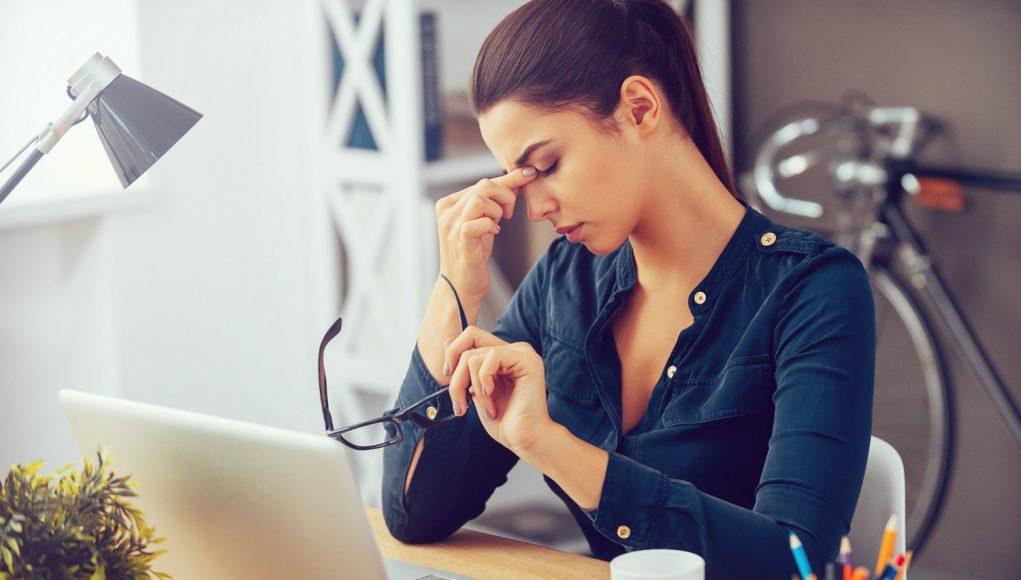 Căng thẳng là gì? Cách giảm stress mỗi ngày