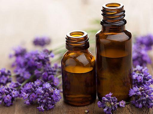 Sử dụng tinh dầu oải hương làm đẹp da hiệu quả