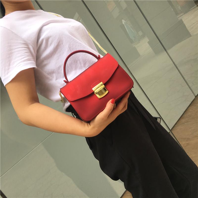 Túi basic ( Giá khuyến mại 250k)