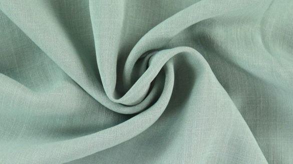 Nhược điểm của vải viscose