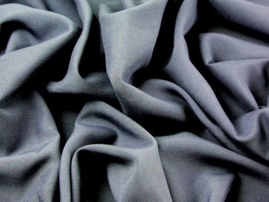 Viscose là sự thay thế hoàn hảo cho vải cotton và polyester