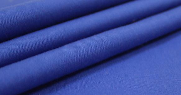 Loại vải này phổ biến nhiều trên thị trường