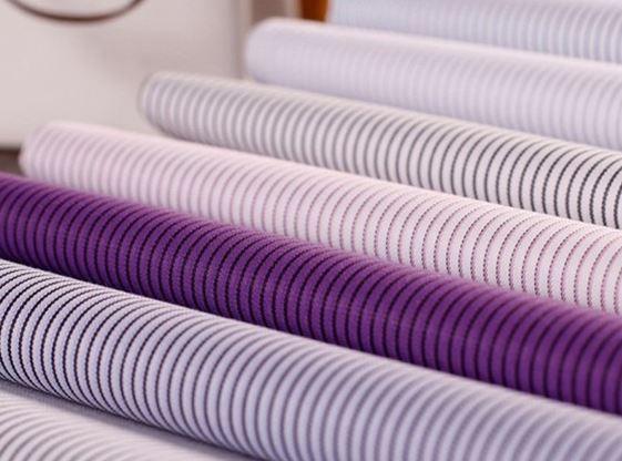 Đây là loại vải được ưa chuộng khi dùng để may áo sơ mi