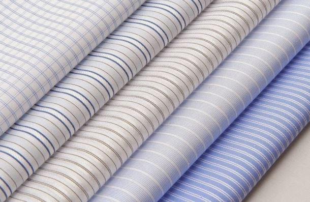 Vải kate được yêu thích sử dụng bởi nhiều đặc tính nổi bật từ nó