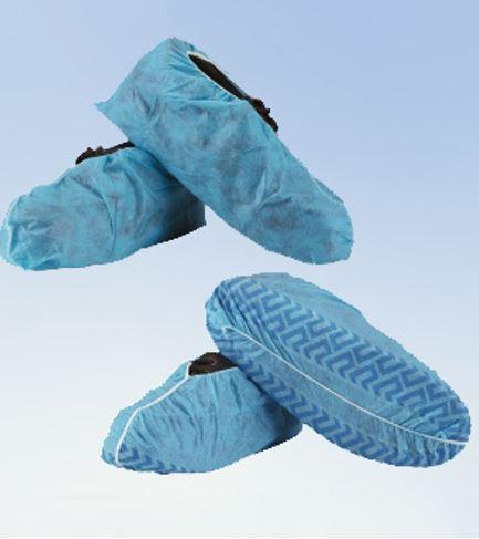 Vải không dệt làm nguyên liệu sản xuất đồ may mặc