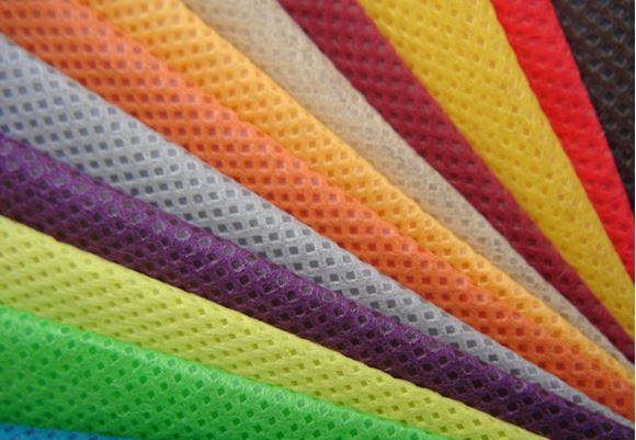 Ưu điểm và nhược điểm của vải không dệt