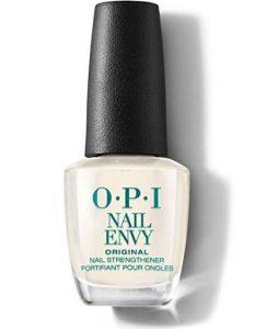 OPI Nail Envy sẽ giúp nuôi dưỡng và bảo vệ móng