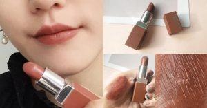 Clinique's Pop Lipstick màu 15