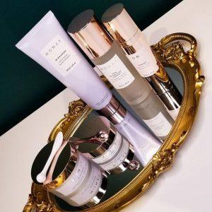 chăm sóc da một cách chỉn chu bạn mới sở hữu được làn da sáng khỏe